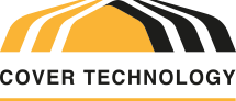 Cover Technology logo
