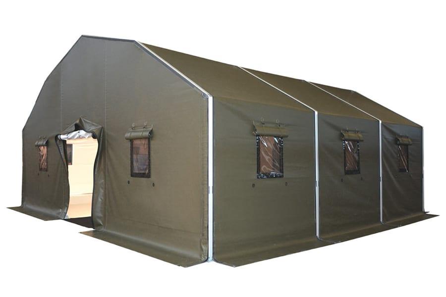 Tenda Da Campo.Military Tents Shelters Military Field Tents